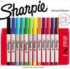 Sharpie Utra fine point permanent