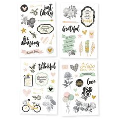 Beautiful Stickers - comprar online