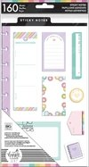 Sticky Notes - Planner Babe