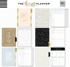 Wedding Planner Extension Pack - Classic - comprar online