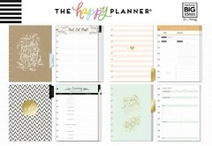 Wedding Planner Extension Pack - Classic na internet