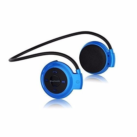 Auriculares Deportivos Bluetooth Mini503