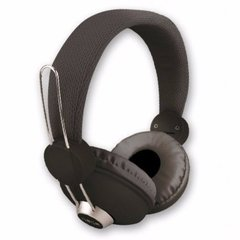 X-2670 Auriculares Noga X-2670 Fit Color Manos Libres Desmontable