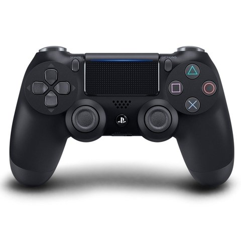 Sony Joystick Ps4 Dualshok 4 Original Ps4