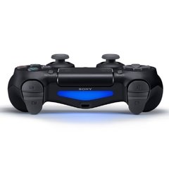 Sony Joystick Ps4 Dualshok 4 Original Ps4 - comprar online
