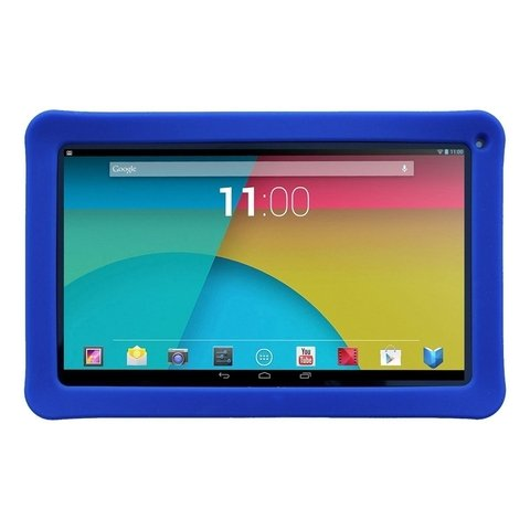 PR7RKTNF Tablet 7 Performace 1g+8g 1024hd con Funda