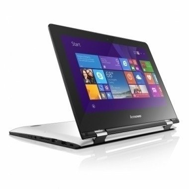 Notebook Cx9115w 2en1 11.6