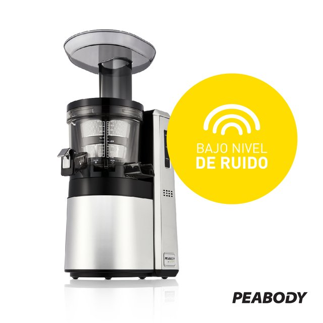 Juguera Peabody by Hurom Comercial PE-CSL22 en internet