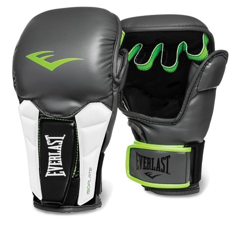 Guantes Mma Everlast Prime Training Gloves
