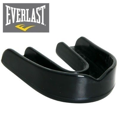 Protector Bucal Single Everlast - comprar online