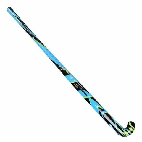 Palo De Hockey Tk T1 Supreme Deluxe Total Design 90% Carbono