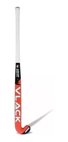 Palo Hockey Vlack Indio Classic Midi Head Low Bow 50.50 24mm