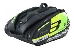 Bullpadel Paletero Vertex Maxi Sanchez New Edition