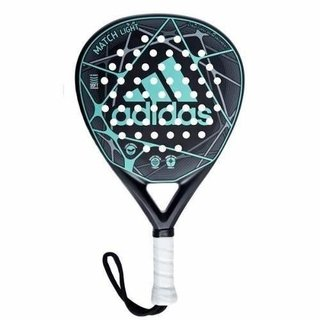 Paleta adidas Match Light Linea 2018 S/funda + Regalos