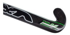 Palo De Hockey Total Two 2.2 Iluminate - comprar online