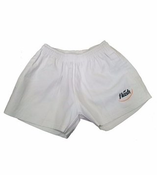 Short De Rugby Flash - Kids