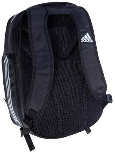 Mochila adidas Adi Power Espectacular!!! en internet