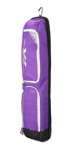 Funda Palo De Hockey Tk Total Three 3.3 + Regalo!! - comprar online