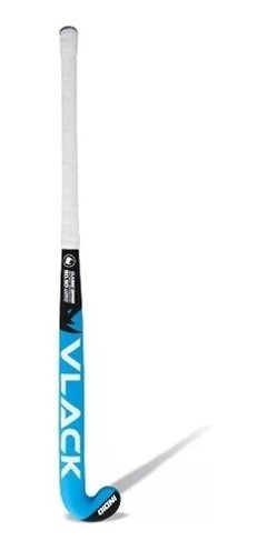 Palo Hockey Vlack Indio Classic Midi Head Low Bow 50.50 24mm en internet