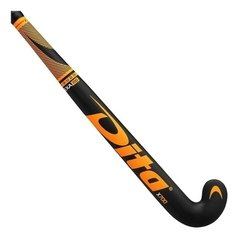 Palo De Hockey Dita Exa 700 / 95% Carbono 37.5 + Regalo