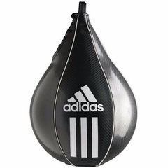 Pera Boxeo adidas Speed Striking Ball 25x17 Cm Training