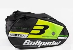 Bullpadel Paletero Vertex Maxi Sanchez New Edition en internet