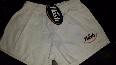 Short De Rugby Flash Adultos - comprar online