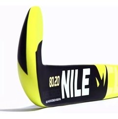 Palo Hockey Vlack Nile Classic Maxi Head Mid Bow 80.20 24 Mm