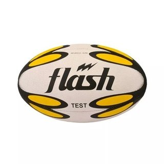 Pelota De Rugby Flash Test Nº5