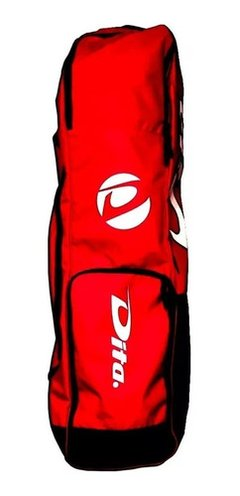 Funda Hockey Dita Bolso Giant + Bucal