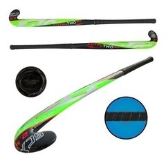 Palo Hockey Tk Pro Total Two Scx 2.4 Innovate 50% Carbon - comprar online