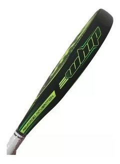 Paleta Padel Royal Whip Hybrid + Regalo en internet