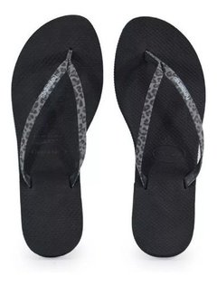 Ojotas Havaianas Originales Modelo You Animal!!!!