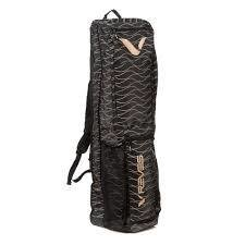 Bolso Reves Stick Bag Pro Max Amplio