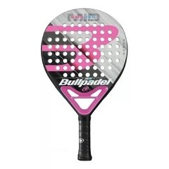 Paleta de Padel Bullpadel Kata Light Midline Edition 2019