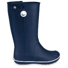 Crocs Crocband Jaunt Unisex Boot Roomy Fit - comprar online