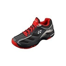 Zapatillas Yonex Power Cushion Cefiro Tenis/padel