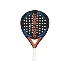 Paleta de Padel Drop Shot Wizard 2.0