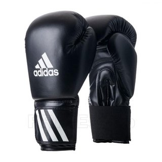 Guantes Boxeo adidas Speed 50