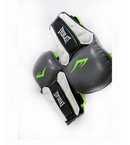 Guantes Mma Everlast Prime Training Gloves - comprar online