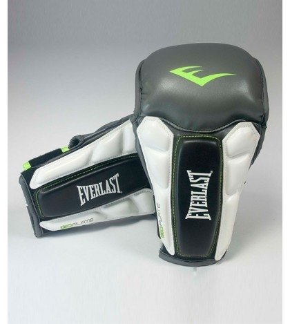 Guantes Mma Everlast Prime Training Gloves en internet