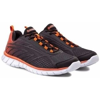 Zapatillas Hi-tec Vector Running Men