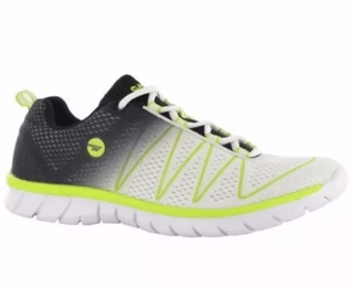 Zapatillas Hi-tec Volt Running Men