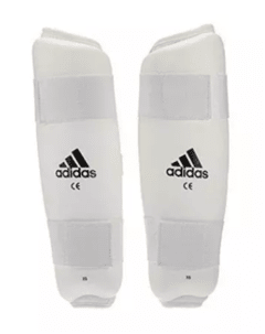 Protector Tibial Adidas - Greek Deportes