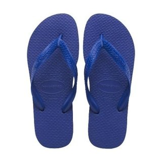 Havaianas Ojotas Color Kids Unisex Originales
