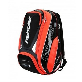 Mochila Babolat Backpack Pure Strike