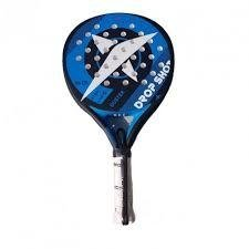 Paleta De Padel Drop Shot Duster + Regalos en internet