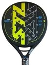 Paleta De Padel Steel Custom Dark Foam Regalos