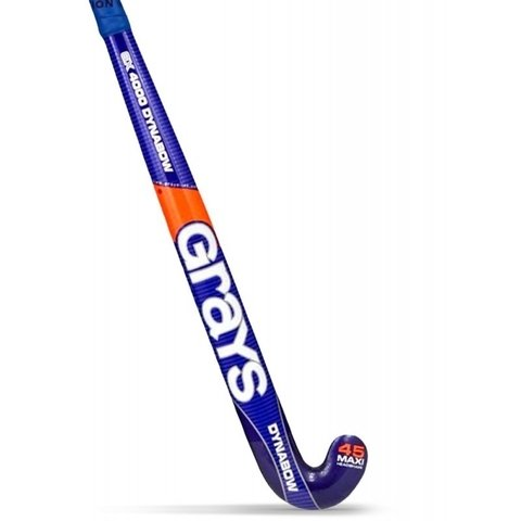 Palo De Hockey Grays Gx 4000 Dynabow 37,5'' 30% Carbono
