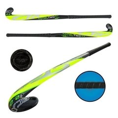 Palo Hockey Tk Pro Total Two 2.2 Innovate 80% Carbon - comprar online